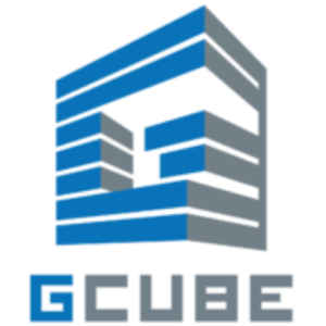 cropped-CV-GCube-22-e1463152726738.png