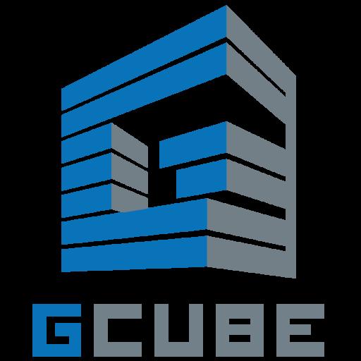 GCUBE